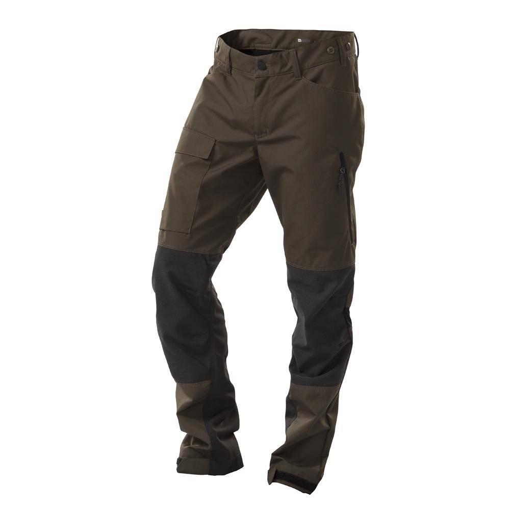 Sasta Jero trousers