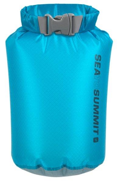 Sea to Summit Ultra Sil Dry Sack XXS 1L Blue