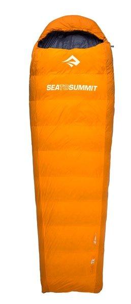 Sea to Summit Trek III Sleepingbag Down