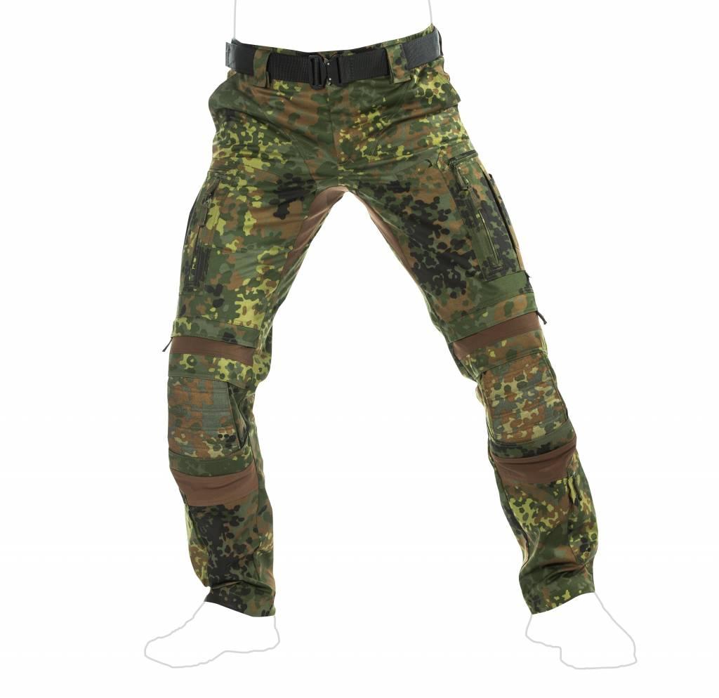 UF Pro Striker XT Gen.2 Combat Pants Camo
