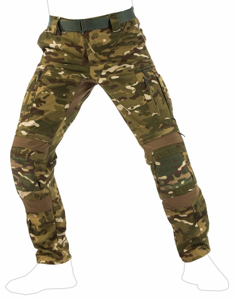 UF Pro Striker XT Combat Pants Camo