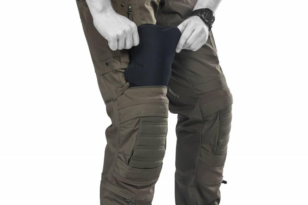 UF Pro Striker XT Gen.2 Combat Pants Solid Frost Grey