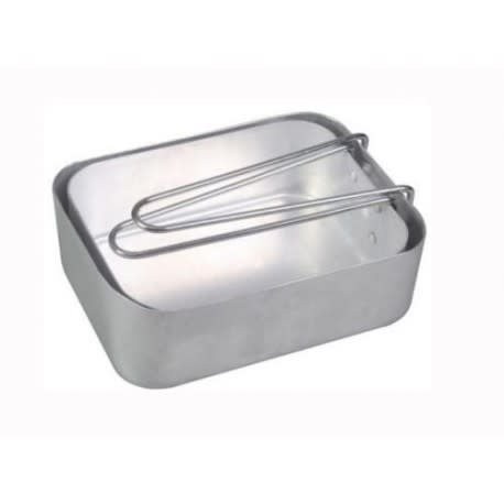Outdoorgear Mess Tin  set