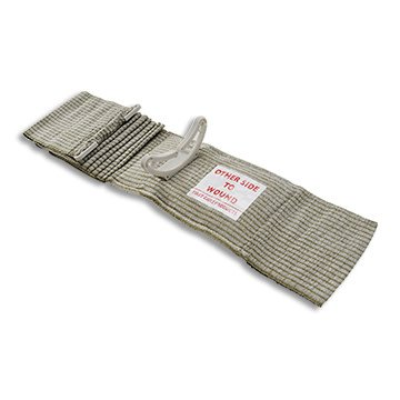 Medicall Supplies Emergency Bandage FCP-01