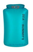Sea to Summit Ultra-Sil Nano Dry Sack 13L