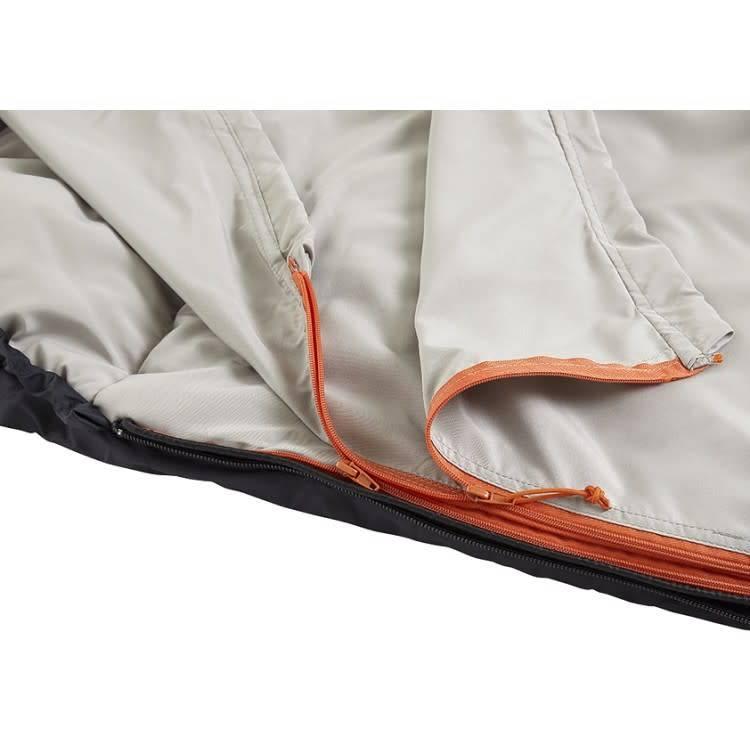 Nomad Travel Compact lightweight sleepingbag