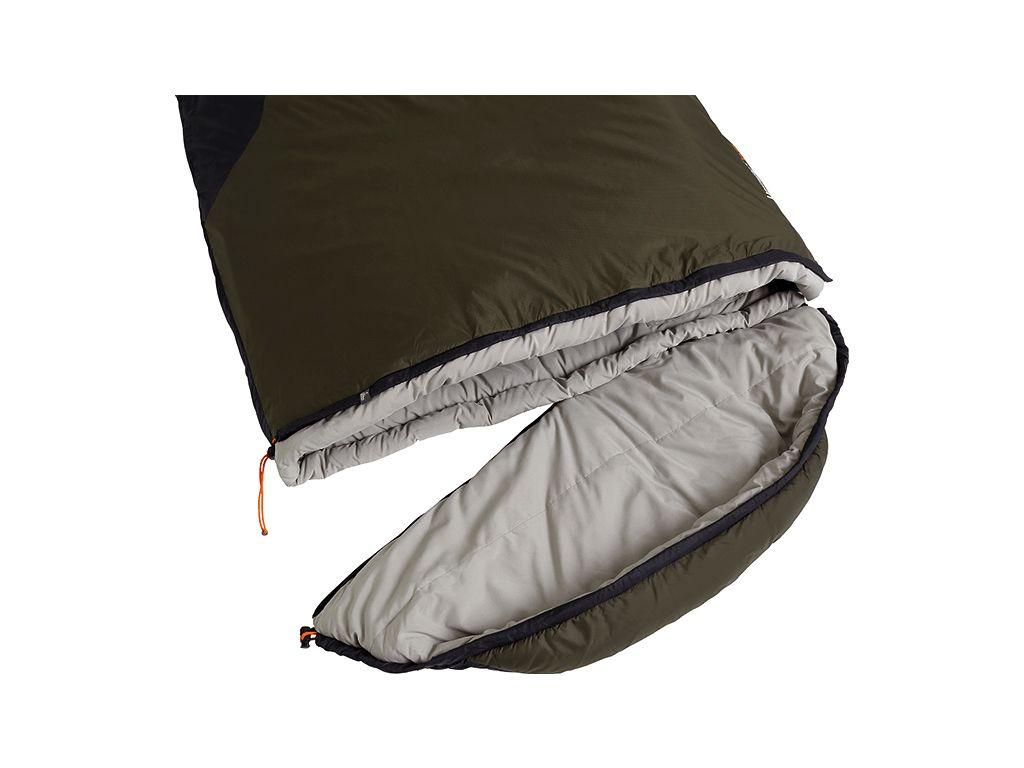 Nomad Triple-S L sleepingbag