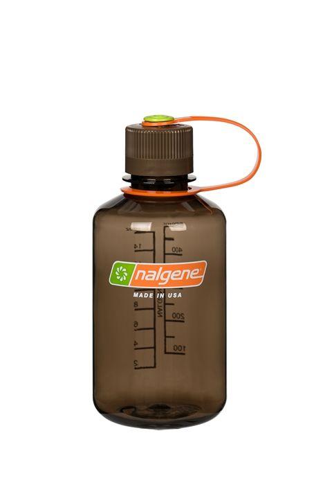 Nalgene NM Loop Top Bottle 0,5L, Tritan