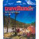 Travellunch Travellunch Gluten Free Mix 3x2