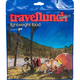 Travellunch Travellunch Gluten vrij Pakket 3x2