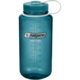 Nalgene WM Bottle 1 L, Tritan w/ Loop-Top Closure