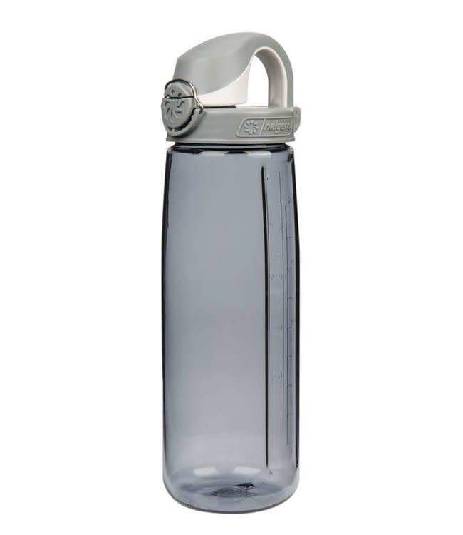 OTF (On the Fly) Bottle