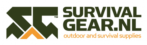 One stop shopping for all your tactical, outdoor, survival, camping and duty gear!