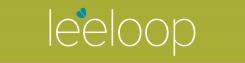 Leeloop preventieve hoofdluis haarelastieken
