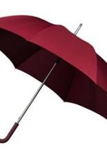 Luxe windproof Golf Paraplu
