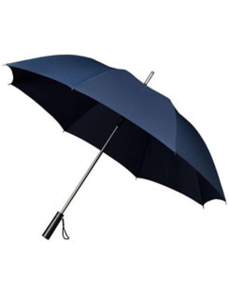 Falcone Luxe golfparaplu Windproof AO