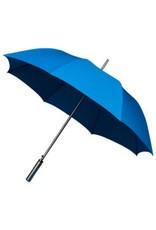 Falcone®  Sportsline Golfparaplu
