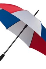 Golfparaplu Automatic Open MultiColor