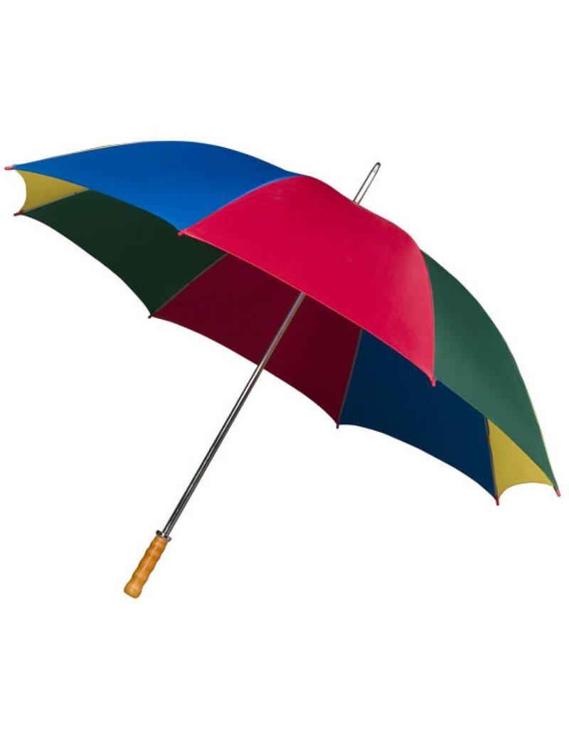 Grote golfparaplu, basis model