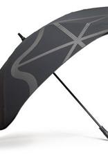 Blunt Golfparaplu G2