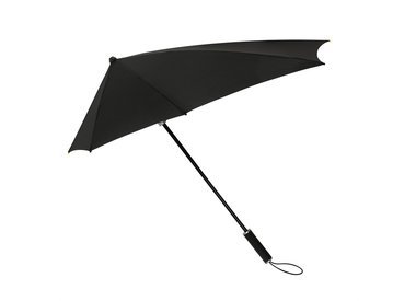 Storm paraplu's