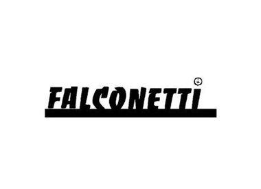 Falconetti®