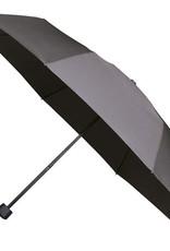 Falconetti® Opvouwbare 3-Delige Paraplu - Diverse Kleuren