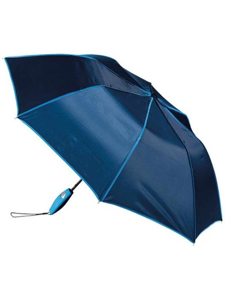 Falconetti® Opvouwbare Paraplu