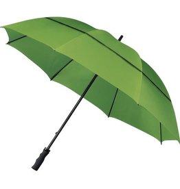 Falcone® Eco Paraplu windproof
