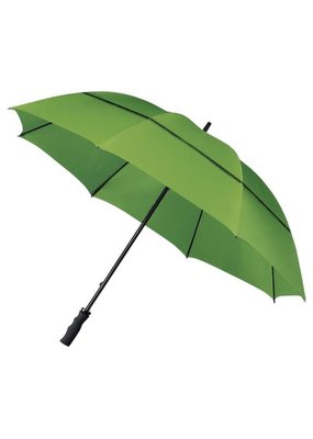 Falcone® Eco Paraplu windproof