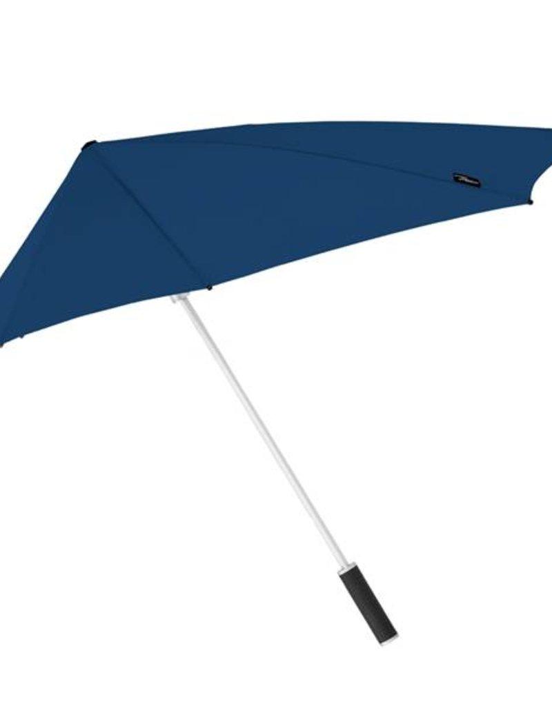 STORMaxi® Storm Paraplu - Licht Blauw