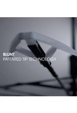 Blunt Original