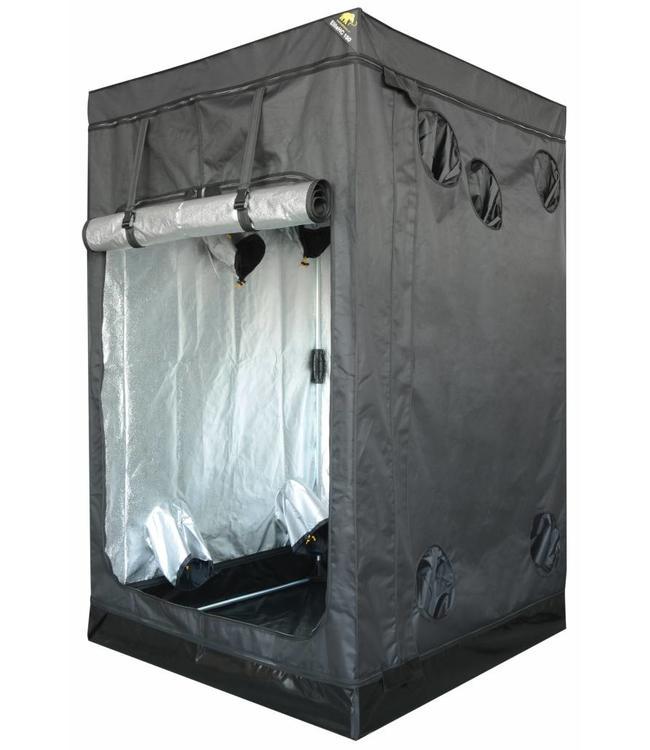 Mammoth Elite HC 150 Growbox