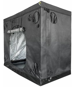 Mammoth Elite HC 300L Growbox
