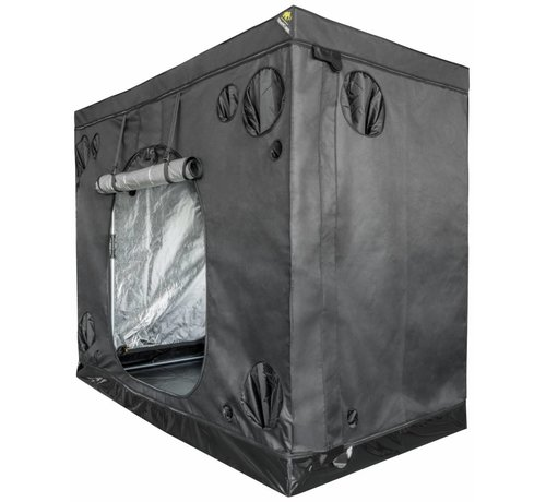 Mammoth Elite HC 300L Growbox