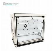 Homebox Vista Medium Growbox 65x125x120 cm