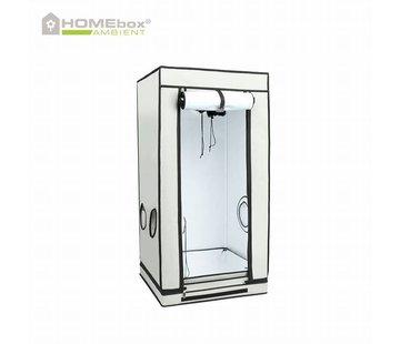 Homebox Ambient Q60+ Plus Growbox 60x60x160
