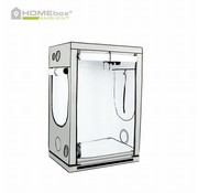 Homebox Ambient R120 Growbox 120x90x180
