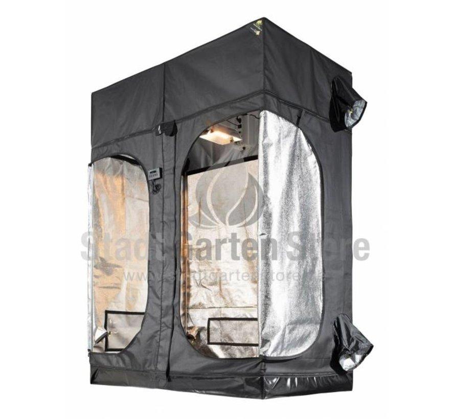 Mammoth Elite HC Gavita G2 Growbox 220x180x240 cm