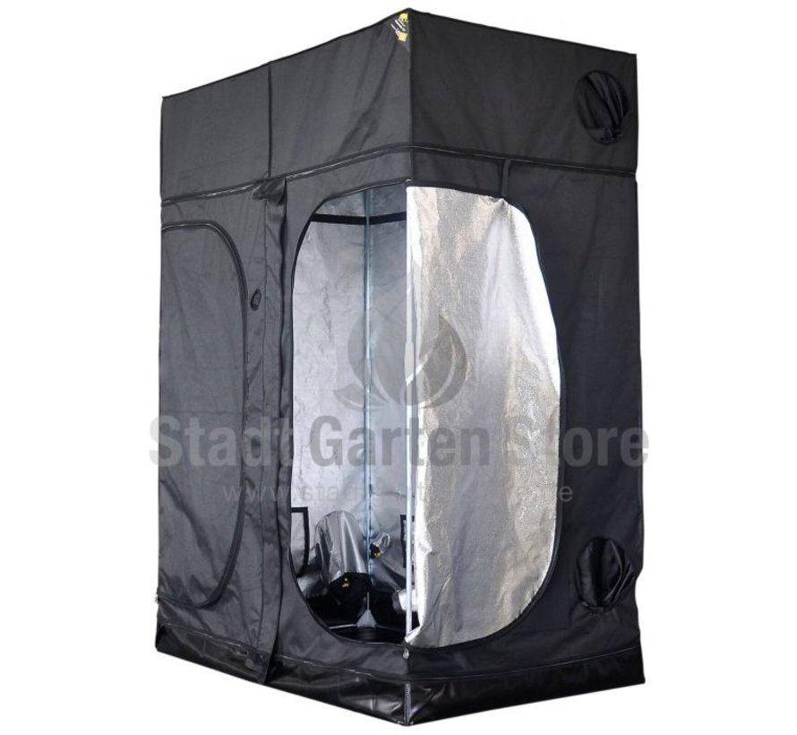 Mammoth Elite Gavita G1 Growbox 110x180x215 cm