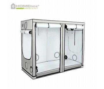 Homebox Ambient R240 Growbox 240x120x200