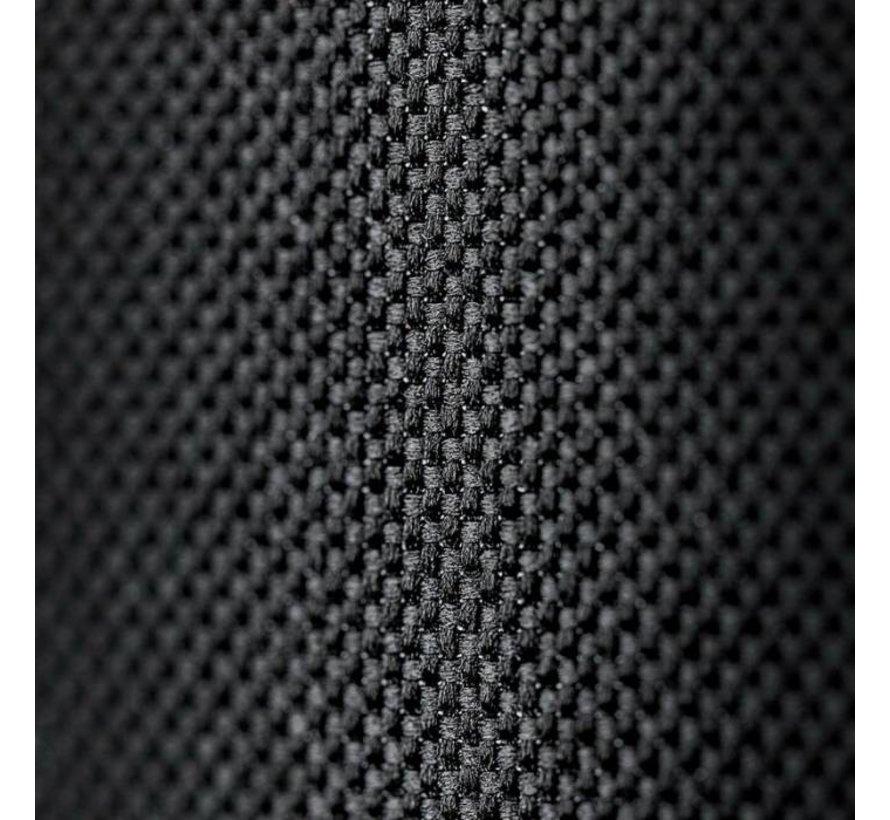 Homebox Ambient Q120 Growbox 120x120x200