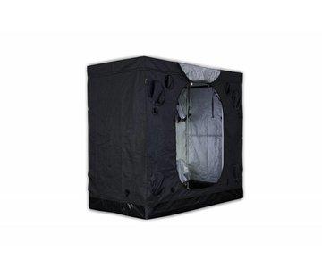 Mammoth Elite 240L Growbox