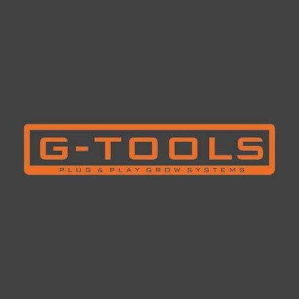 Growschrank G-Tools Günstig Kaufen
