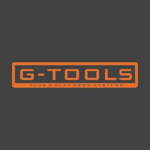 G-Tools
