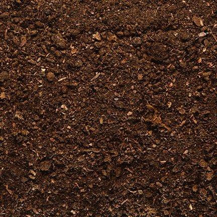 Substrate, Erde & Kokossubstrate