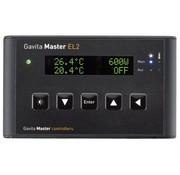 Gavita Master Regler EL2