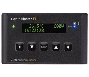Gavita Master Regler EL1