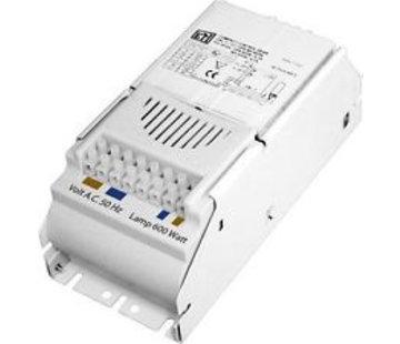 ETI Vorschaltgerät 600 Watt