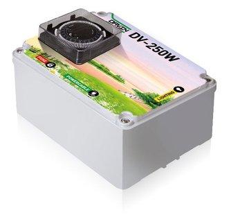 Davin Schaltkast 250 Watt